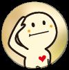 【FPホーム】LPデザイン_150629-05