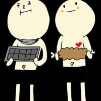 BBQとゼロイキ