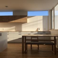 【3月末で公開終了】冬だからこそ!光がサンサンと降り注ぐ住まいのオープンハウス