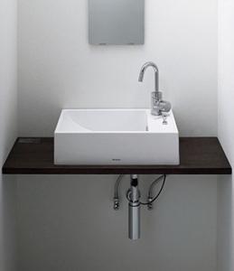 img_aqua-furniture_03