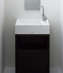 img_aqua-furniture_05
