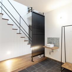 ※終了※【9/4-5】多目的に活用できる広い玄関をもつ開放的な高性能住宅のオープンハウス